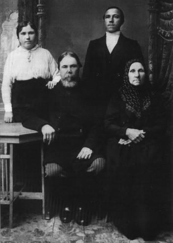 История Подольска